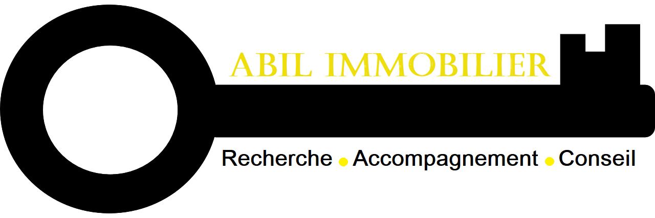 ABIL IMMO – Investissement Immobilier